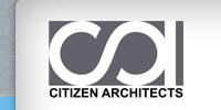 citizen architects