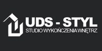 UDS-STYL